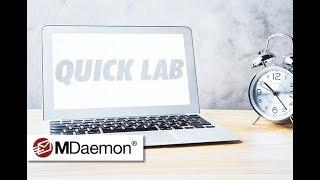 Come affrontare il phishing con MDaemon