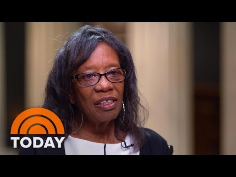 Community FOCUS with Lisa 'Singinlisa' Phillips  - Witness To Martin Luther King Assassination Speaks Out For The First Time