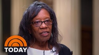 Witness To Martin Luther King Assassination Speaks Out For First Time | TODAY