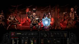 Darkest Dungeon Crimson Court: The Rage of Silence(Ep27)