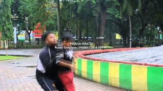 Indonesia Raja 2015 - Medan - trailer
