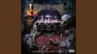 cradle of filth honey and sulphur mp3