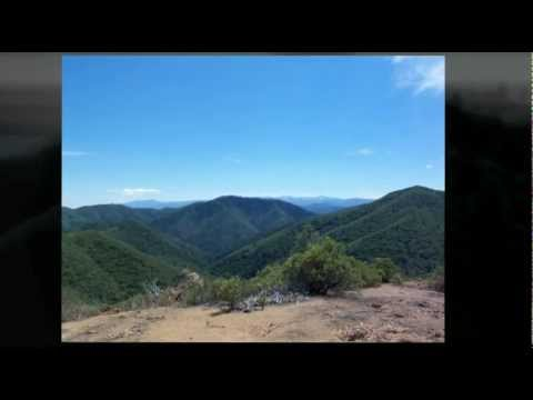 Shasta County Land in Ono, Ca 640 Acres 1 hour from Redding, CA