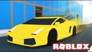 How to make a car in Build a Boat (ROBLOX)