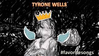 TYRONE WELLS THIS IS BEAUTIFUL