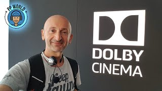 SomaDina Cinema