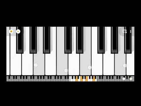 Mini Piano Lite - Apps on Google Play