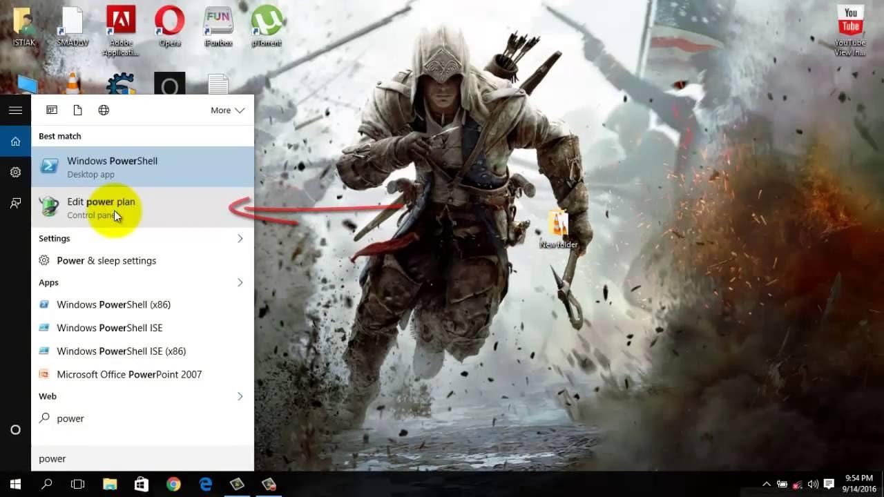 best games for laptop windows 10