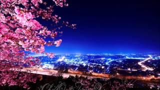 [HD] INCOGNITO || THOUGHTFUL FANTASIES [ Acid Jazz,Funk,Fusion, HD]