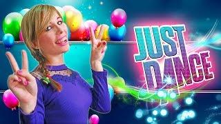 Katy Perry - BIRTHDAY | Just Dance 2015