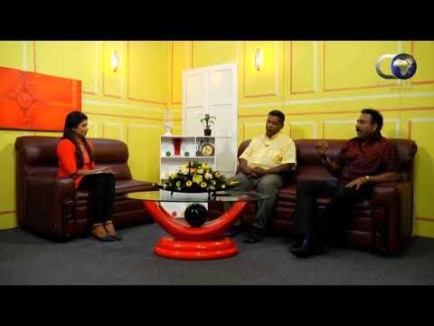 Adaraniya Tharuwa with Jayalal Rohana & Sarath Dikkumbura (2017.11.06)