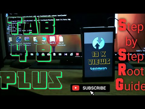 Lenovo Tab 4 8 Root Videos - Waoweo