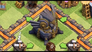 Clash of Clans - Town Hall 11 Update FACTS! (& Speculation)