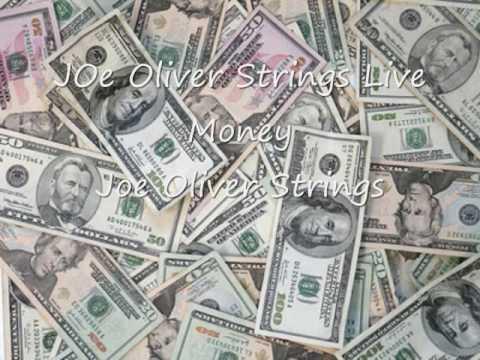 JOS Money