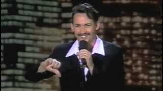 Download Harland Williams: Harland's Hilarious Hour (Uncensored) Mp3 and Videos
