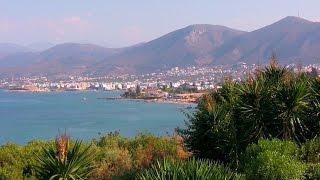 Крит, семейный отдых. Family holiday in Crete(Греция, Крит, 2015 г, отдых с семьей в отеле Альдемар. Видеофильм без монтажа, поэтому все как есть, так и показ..., 2016-09-21T06:07:47.000Z)