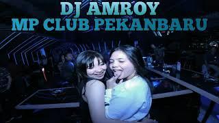 Video DJ AMROY 17 AGUSTUS 2018 MP CLUB PEKANBARU download MP3, 3GP, MP4, WEBM, AVI, FLV November 2018