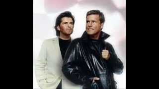 Watch Modern Talking Everybody Needs Somebody video