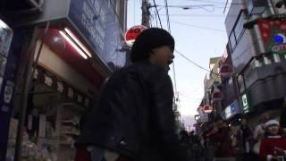 アンサンブルの会+即興楽団UDje() http://udje.tank.jp/wakuwaku/