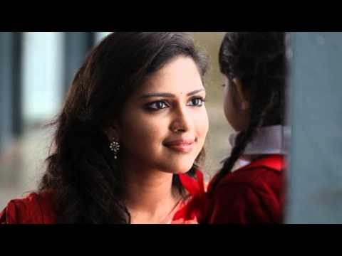 Deiva Thirumagal - Life Is Beautiful