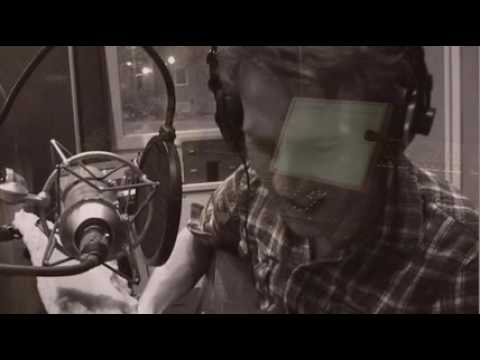 """""""Brighton Beach"""" recorded with Juhani i Stockholm and at Detektor.fm in Leipzig"""