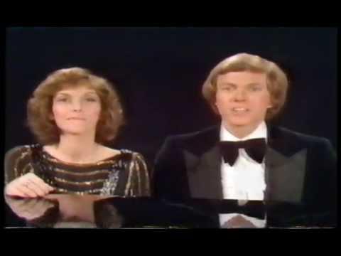 The Carpenters: Music, Music, Music (ABC TV Special)