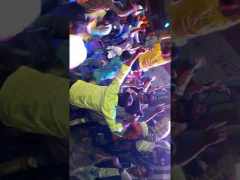 DJ competition tauru Ravi DJ sohna jai hind DJ palwal  chokenker DJ