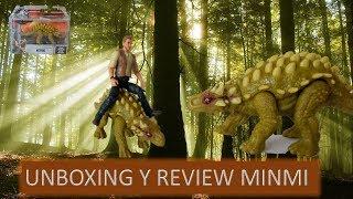 Amazon Suchomimus: ...