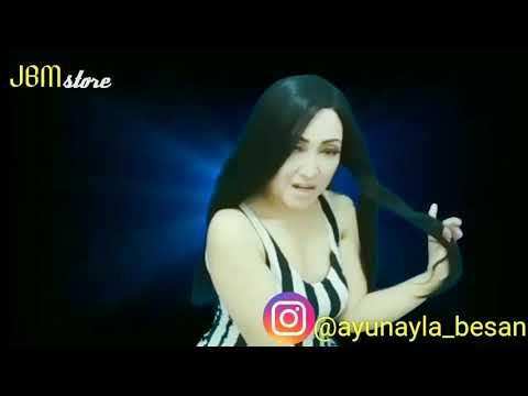 Aku WALINGMI By Ayu Nayla