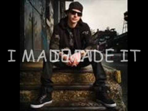 I Made It- Kevin Rudolf Feat. Jay Sean, Birdman, Lil Wayne (Explicit/Dirty)