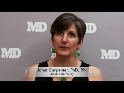 Poliklinika Harni - Postmenopauzalni valunzi smanjeni za 93% novim nehormonalnim liječenjem