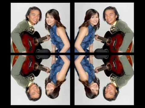 Juris and Wawu - Crazy for you
