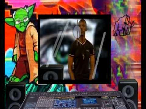 Download funky mallam  rap attk