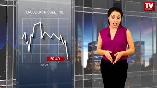 видео Обзор американского фондового рынка за 22 ноября 2017