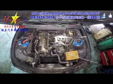 p0115 how to replace an engine coolant temperature sensor bmw e36 m43 wiring diagram bmw e46 m43 wiring diagram
