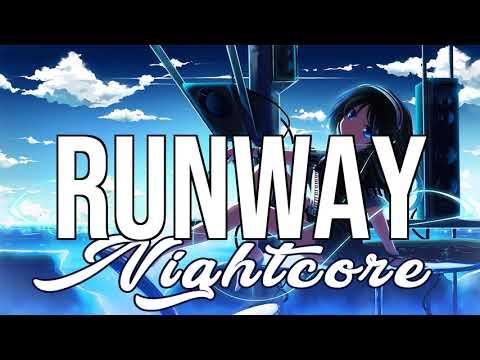 (NIGHTCORE) Runway - For Club Play Only, Pt. 5 - Duke Dumont