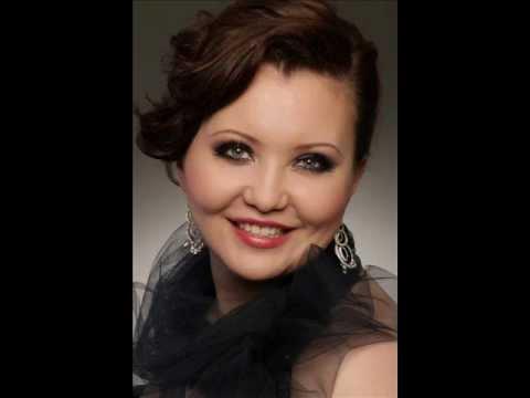 Albina Shagimuratova - Mad Scene ( Lucia di Lammermoor - Gaetano Donizetti )