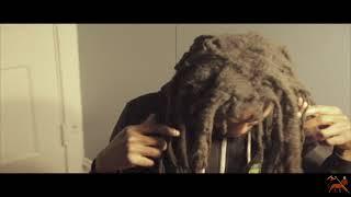 Bob Marley Natty Dread RastaBwoyKell Remix