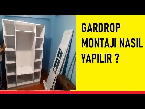 VİVENSE SİTESİ DOLANDIRICI UZAK DURUN! 2. VİDEO GELİYOR