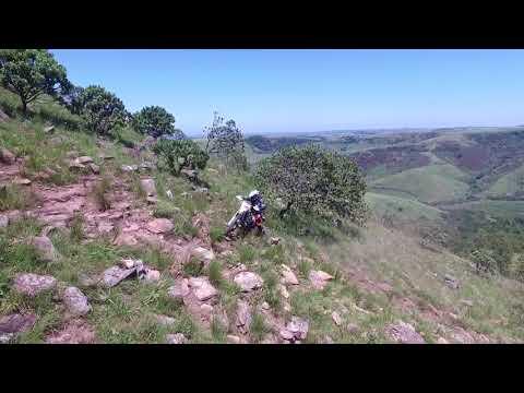 Glendale riding