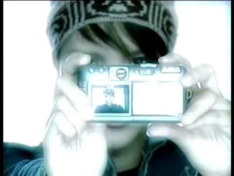 Elyana - Ironi (Official Music Video)
