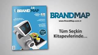BrandMap MarkaYönetimi sayı16