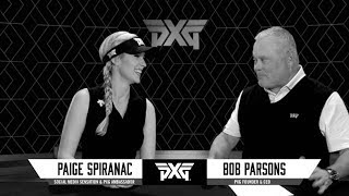 The PXG Files - Episode 3: GEN2 Irons: What the Heck Took So Long?