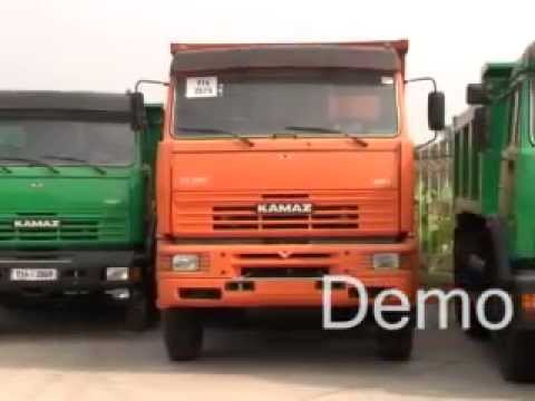 KHANGTHINH bán BEN HOWO SINOTRUK DONGFENG & SUZUKI nhập khẩu LH: 0989 869 869