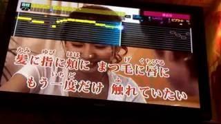 平井堅の曲をカラオケで全部歌う企画その85 [1]での再生回数2189回 サビ...