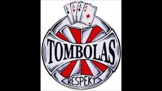 Tombolas - Niemals Mehr
