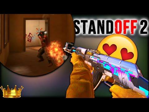 standoof-2-com-gatilho-l1---jogando-rank