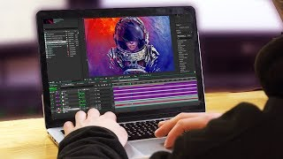 Learn EVERYTHING about After Effects | TUTORIAL