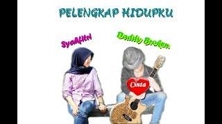 PELENGKAP HIDUPKU ( Feat SYAHFITRI )