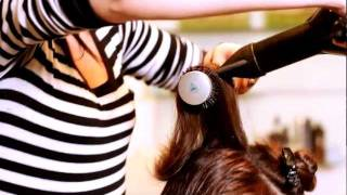 How To Make Your Style Last 50% Longer With Intelligent Nutrients Volumizing Spray